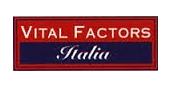 VITAL FACTORS
