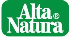 Alta Natura