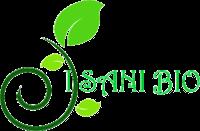 IsaniBio-Atena