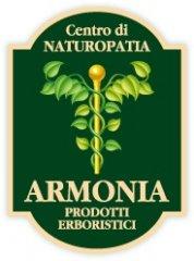 Erboristeria Armonia
