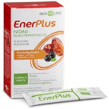 EnerPlus Active biosline
