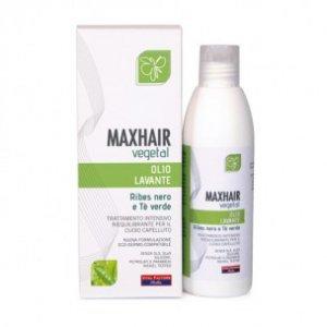 MaxHair Veg. Olio Lavante Capelli