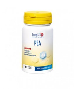 Longlife Pea 300 mg - 2 pezzi disponibili