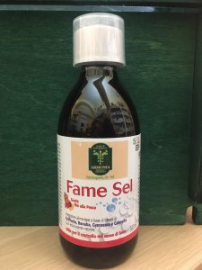 Fame sel