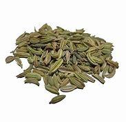 Finocchio semi extra 100 gr