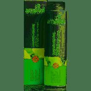 Shampoo lisciante Amavital