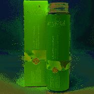 Balsamo lisciante Amavital