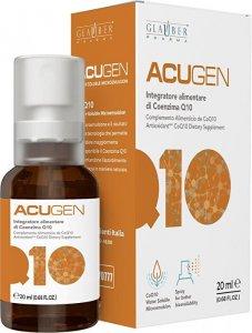 Acugen