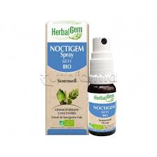 Noctigem spray -2 pezzi disponibili