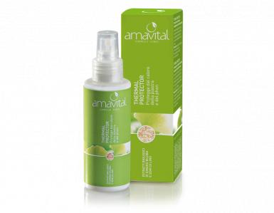 Thermal Protector Amavital