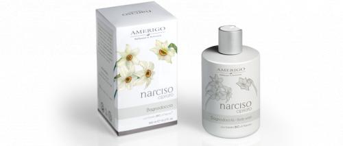 Bagnodoccia Narciso Cipriato Amerigo