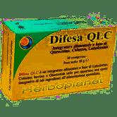 Difesa QLC
