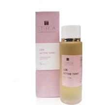 Lux active tonic Eterea cosmesi naturale