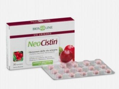 Biosline  NeoCistin protect