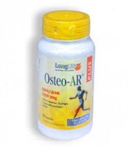 Long life Osteo AR Plus