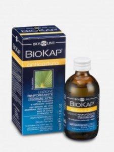 Biosline BioKap Anticaduta Lozione Rinforzante