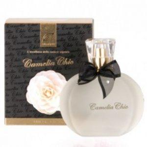 Dr. Taffi Camelia chic profumo