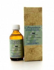 Olio vegetale di Lino Dacor- 2 pezzi disponibili