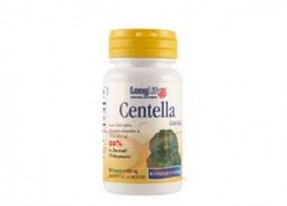 LongLife Centella