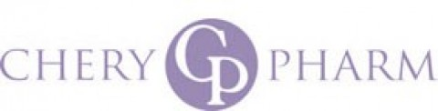 Chery Pharm Crema Arnica 47%
