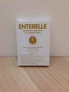 Enterelle Bromatech