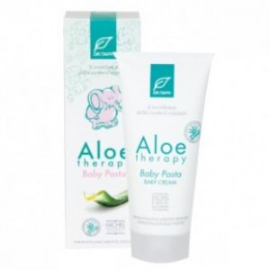 Aloe Therapy Baby Pasta Dr. Taffi