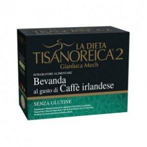 Bevanda al gusto di Caffè irlandese Tisanoreica