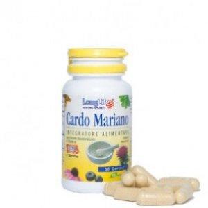 LongLife Cardo Mariano