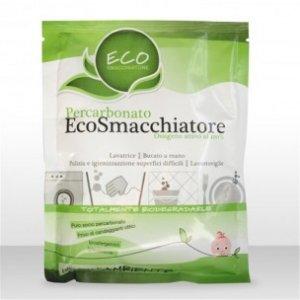 Eco Smacchiatore  Percarbonato 130g