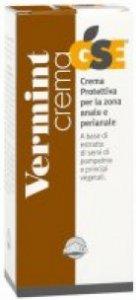 GSE Vermint Crema
