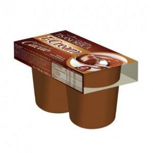 T-Cream al sapore di cacao Tisanoreica