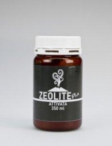 Zeolite attiva Plus Polvere 350 cc Aessere