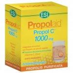 Propol C 1000 mg ESI