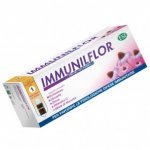Immunilflor mini drink ESI