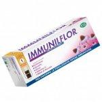 Immunilflor mini drink ESI
