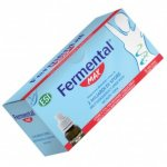 Fermental Max mini drink ESI