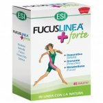 Fucuslinea + Forte ESI