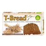 T-Bread Tisanoreica