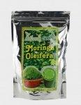 Moringa Oleifera - Amazon Seeds