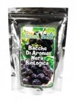 Bacche di Aronia Nera Biologica Amazon Seeds