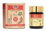 Ginseng Il Hwa Sigillo Oro - estratto molle Naturando