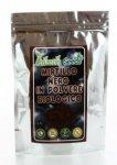Mirtillo Nero in Polvere BIO Amazon Seed
