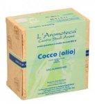 Cocco - Olio per Uso Alimentare
