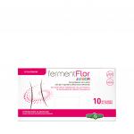 FermentFlor Junior equilibrio flora intestinale