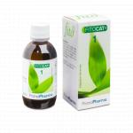 FITOCAT 1  Biocatalizzatore delle reazioni del ciclo di Krebs Promopharma