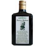 Amaro Svedese 700ml Naturetica
