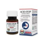 ACID-STOP Stomaco