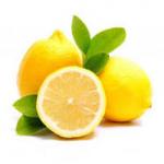 Naturetica limone olio essenziale