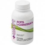 +watt acetil l-carnitina+