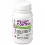 weight contro lwatt+
